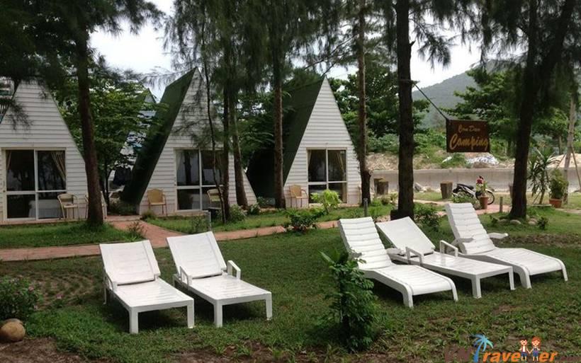 50 homestay Vũng Tàu giá rẻ gần biển có hồ bơi cho cặp đôi, nhóm từ 100k