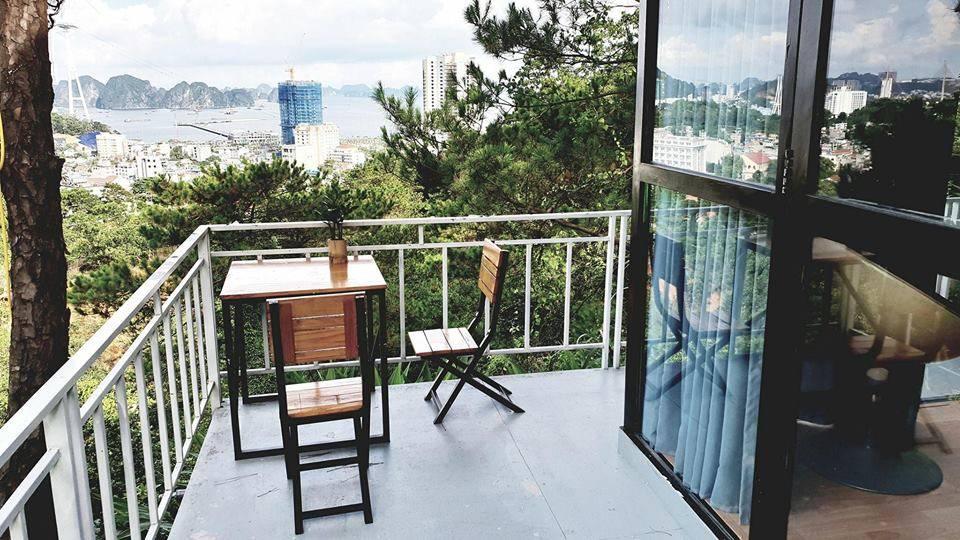 20 Homestay Hạ Long Quảng Ninh giá rẻ gần biển view đẹp từ 100k