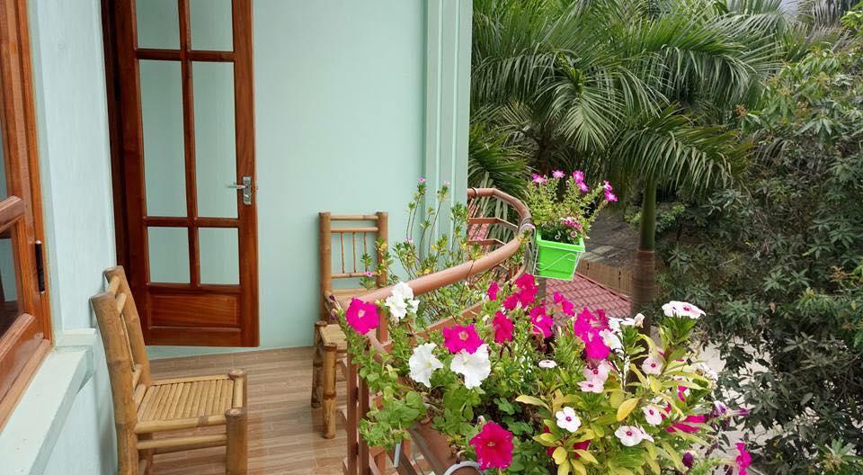 20 Homestay Mai Châu - homestay Hòa Bình giá rẻ view đẹp chỉ từ 100k