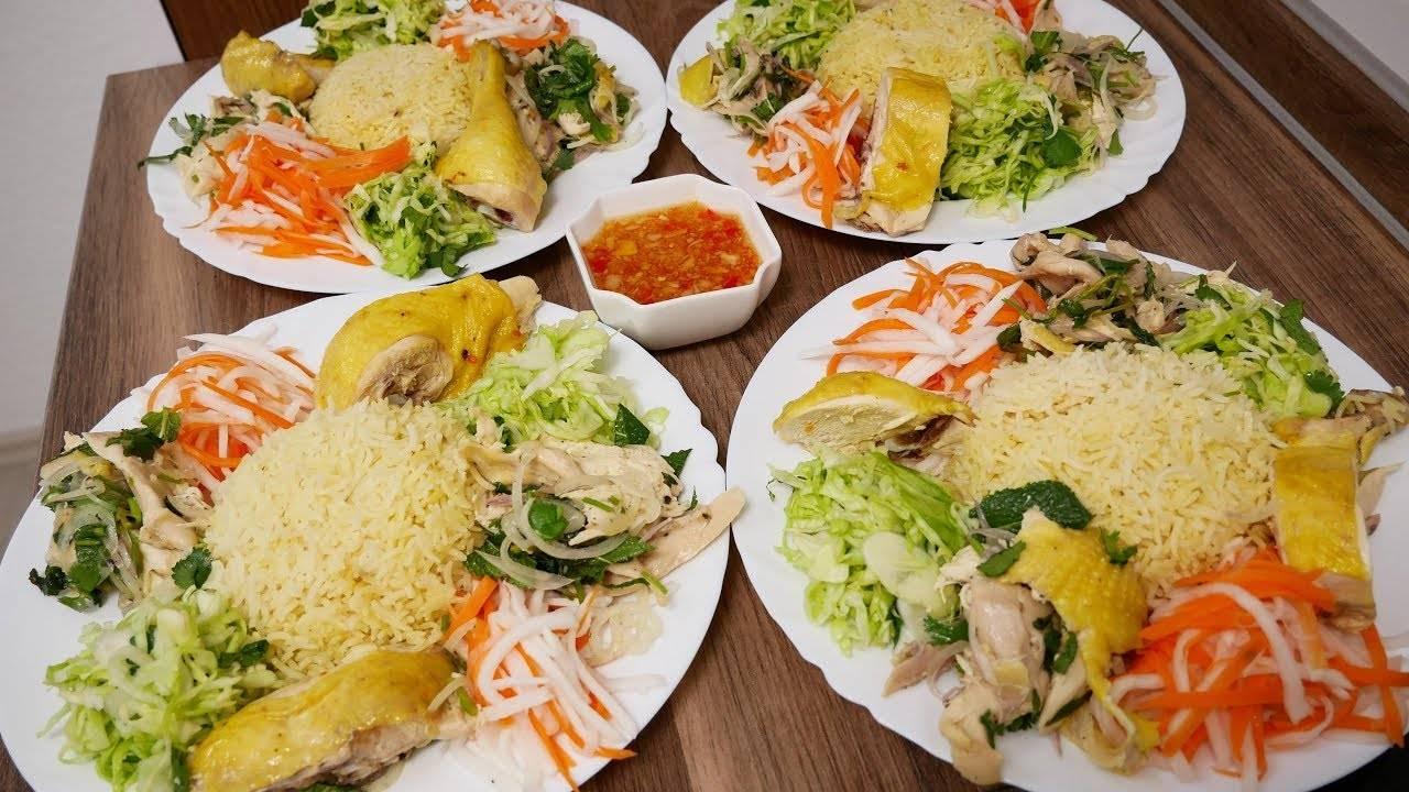 30 + quán ăn ngon Bình Định, quán ăn ở Quy Nhơn nổi tiếng nhất