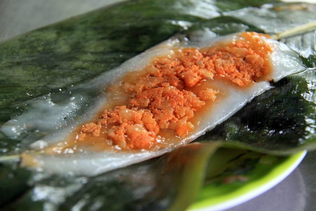 20 Quán ăn ngon ở Huế ngon và nổi tiếng nhất định ghé thưởng thức