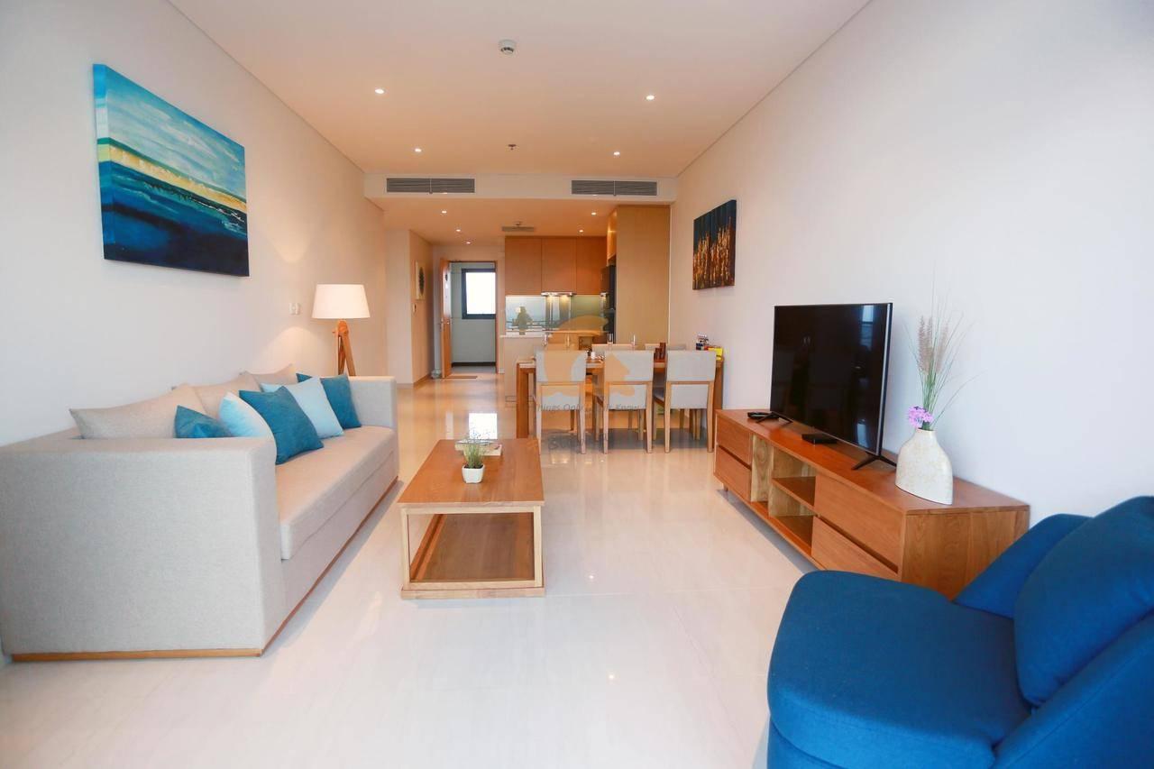 99 Biệt thự villa Đà Nẵng giá rẻ gần biển đẹp có hồ bơi cho thuê nguyên căn