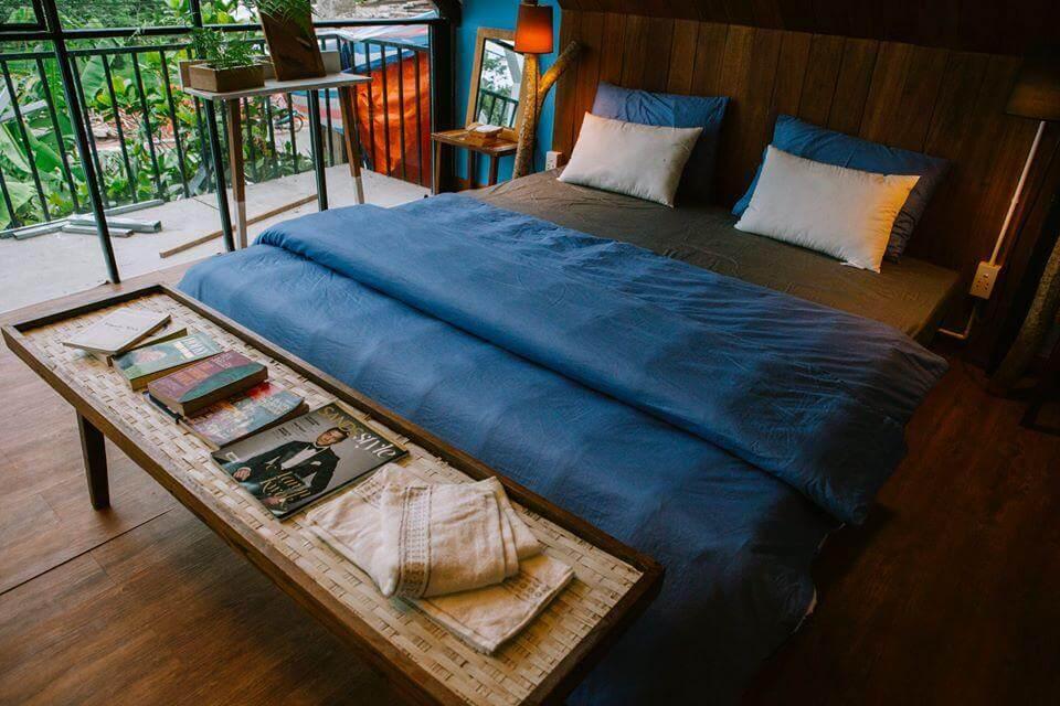 10 homestay Côn Đảo giá rẻ gần biển đẹp tốt nhất nên đặt phòng