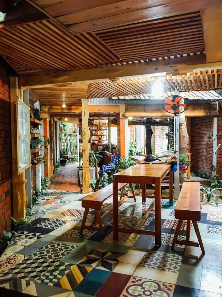 99 Homestay Phú Quốc giá rẻ gần biển đẹp, gần trung tâm, chợ đêm từ 100k