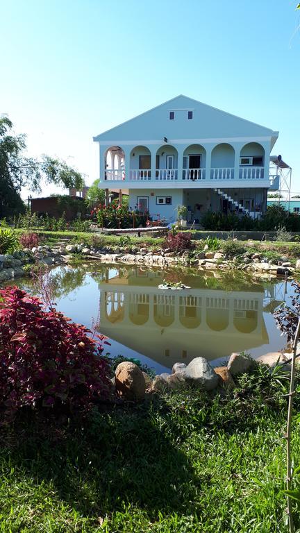 50 Homestay Nha Trang giá rẻ đẹp gần biển có hồ bơi nguyên căn 80k