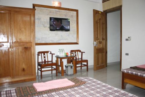 Top 10 Nhà nghỉ Sầm Sơn Thanh Hóa giá rẻ gần biển chất lượng tốt