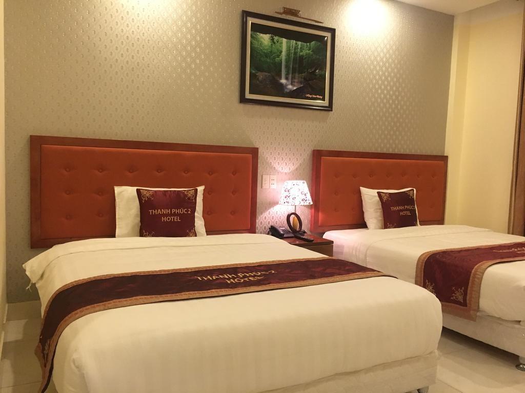 Top 20 Khách sạn Quảng Bình giá rẻ, gần biển và trung tâm Đồng Hới