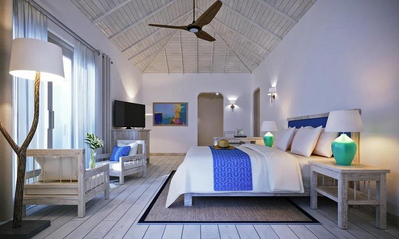 resort Phú Yên