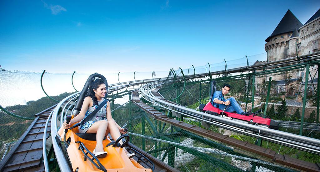 Kinh nghiệm du lịch Đà Nẵng tự túc giá rẻ từ A-Z theo {THỔ ĐỊA} chỉ dẫn