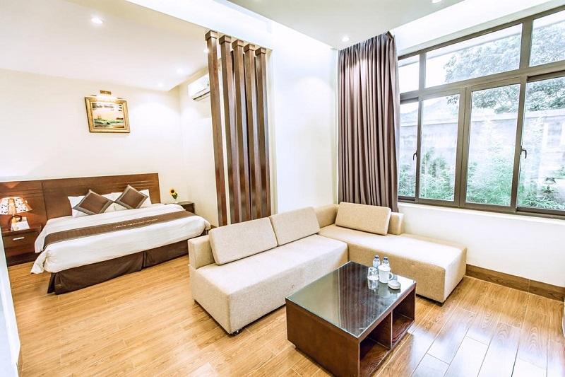 resort mộc châuKhám phá danh sách các resort Mộc Châu giá rẻ view đẹp nhất hiện nay