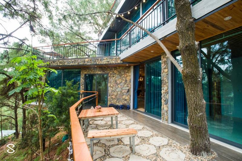 Review 10 resort Sóc Sơn cực sang chảnh, nhiều view đẹp đáng lựa chọn