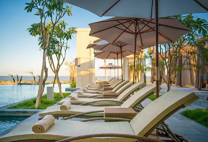 resort thanh hóa