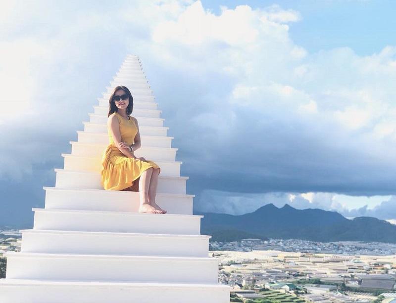 Review kinh nghiệm phượt du lịch Đà Lạt mới nhất 2019