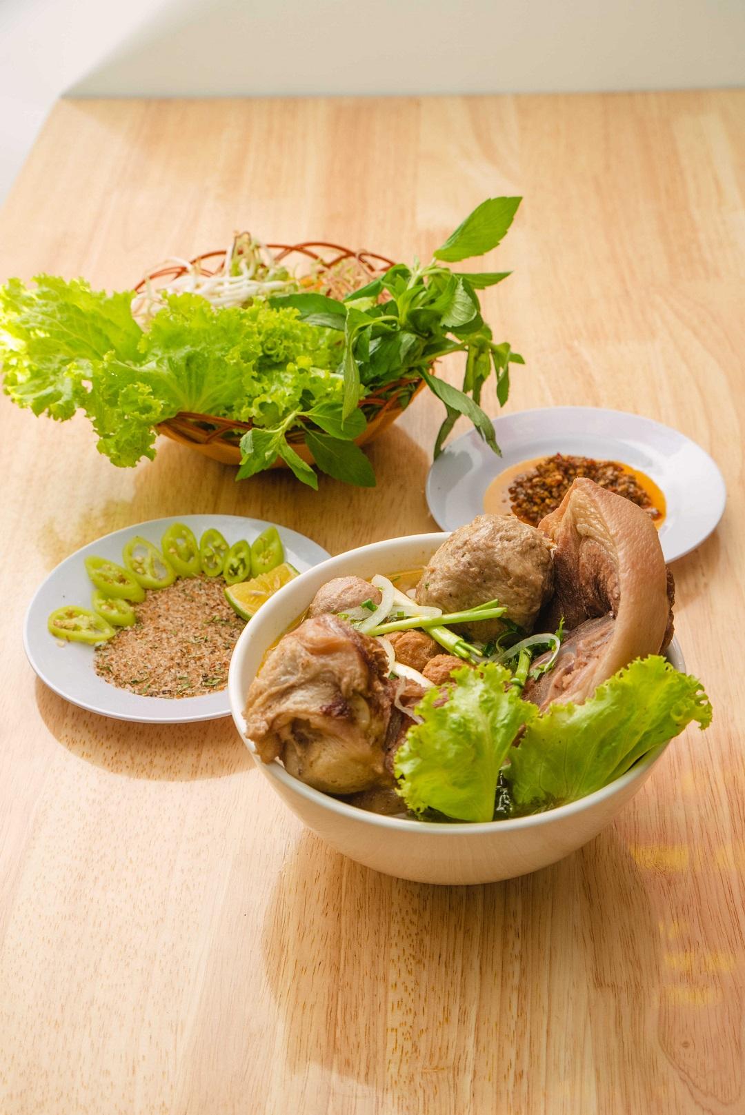 Top 21 Nhà hàng quán ăn ngon Gò Vấp nổi tiếng đáng thưởng thức