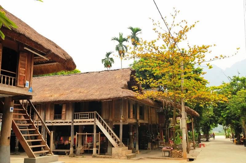 Top 10 homestay Tà Xùa giá rẻ view đẹp níu giữ bước chân du khách
