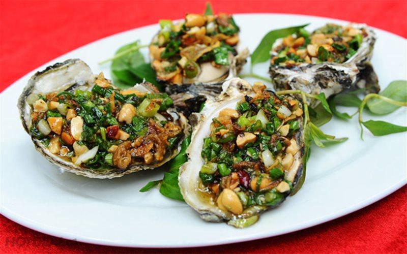 20 Nhà hàng quán ăn ngon Bình Thạnh nổi tiếng đáng thưởng thức