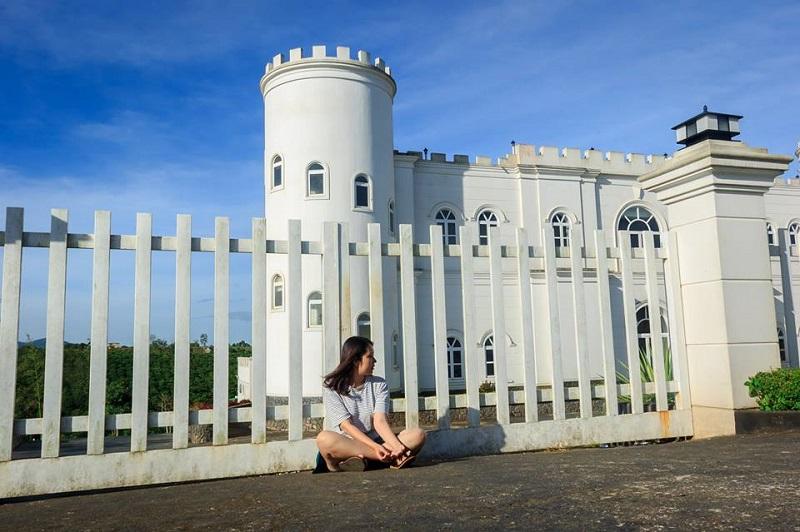 Review kinh nghiệm phượt du lịch Bảo Lộc tự túc mới nhất update 2019