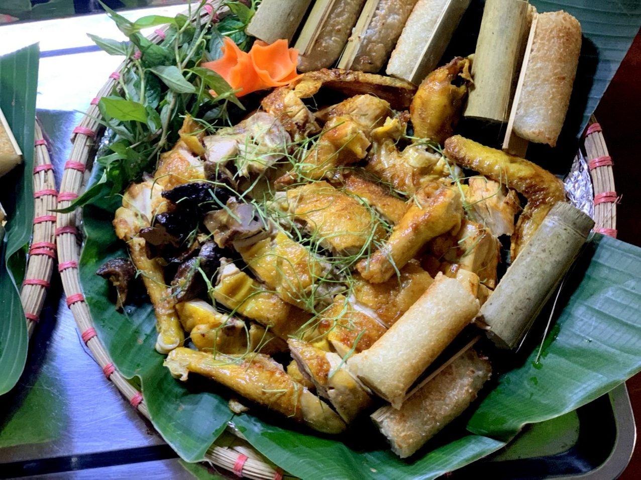 Review 21 nhà hàng quán ăn ngon Đắk Nông - Gia Nghĩa đáng thưởng thức