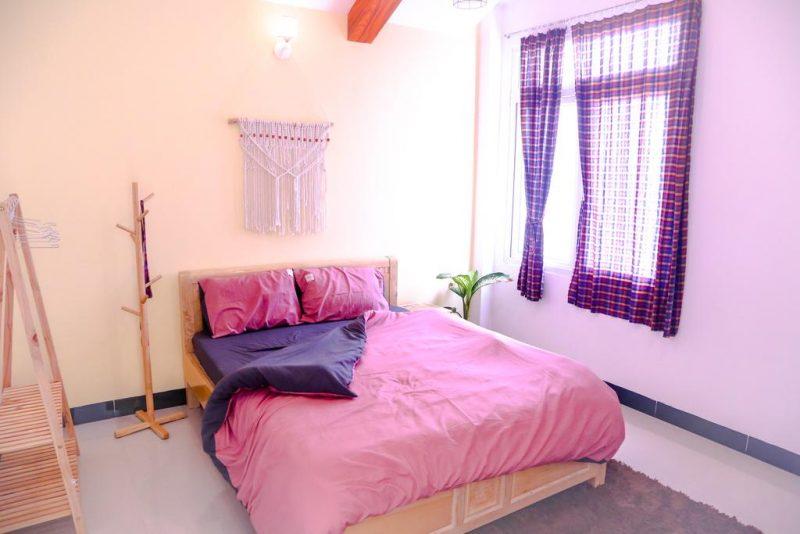 Top 10 khách sạn, nhà nghỉ homestay Bình Hưng du khách nên ghé tới