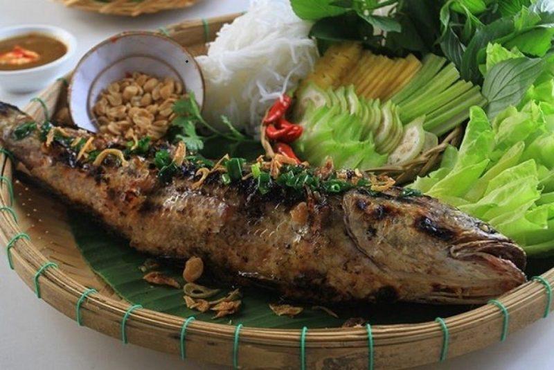 Bật mí 20 nhà hàng quán ăn ngon Đồng Tháp du khách nên thưởng thức
