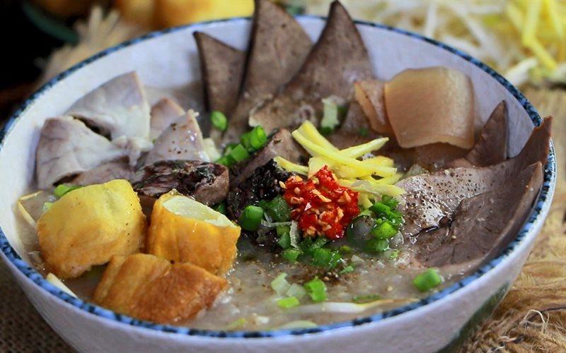 quán ăn ngon Lạng Sơn