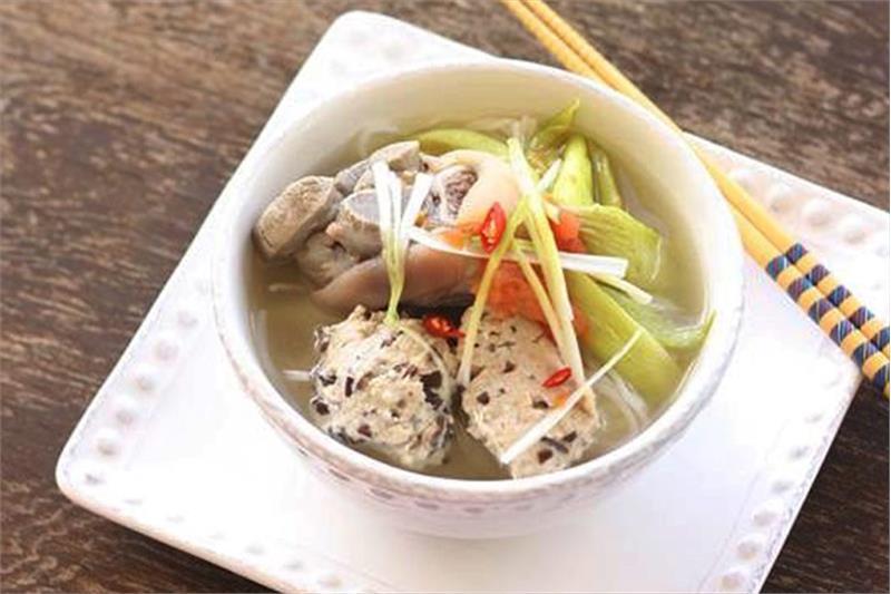 20 Nhà hàng quán ăn ngon Thái Bình nổi tiếng dừng chân thưởng thức