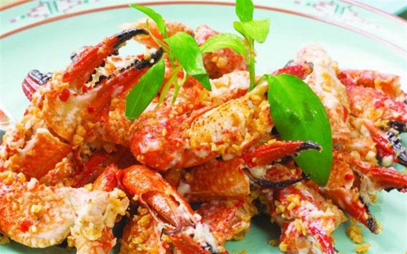 Top 20 Nhà hàng quán ăn ngon Thái Nguyên du khách nên đến 1 lần