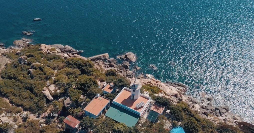 #Review kinh nghiệm [PHƯỢT] du lịch đảo Bình Hưng mới nhất 2019