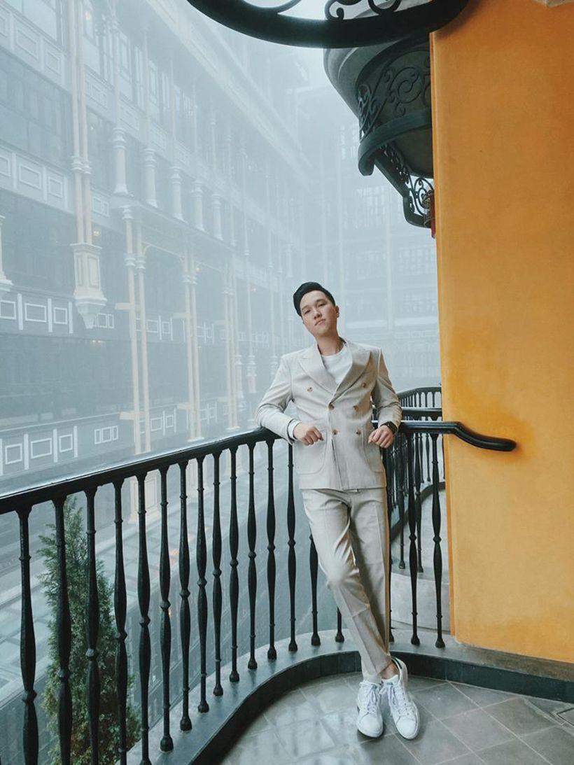 Hotel de la Coupole – Mgallery: Có một Paris giữa lòng thành phố Sapa mờ sương