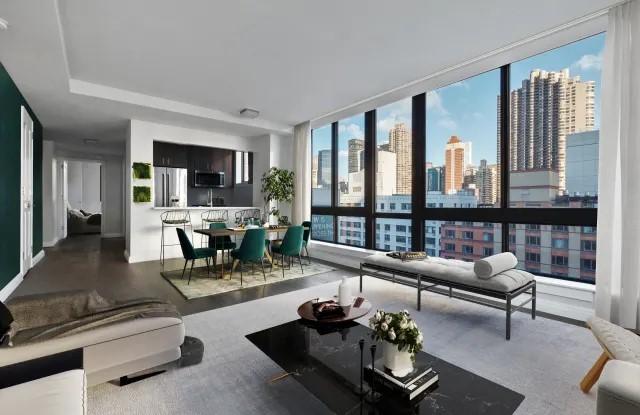9 lợi ích của việc thuê căn hộ và website cho thuê căn hộ đáng tin cậy tại TP. Hồ Chí Minh