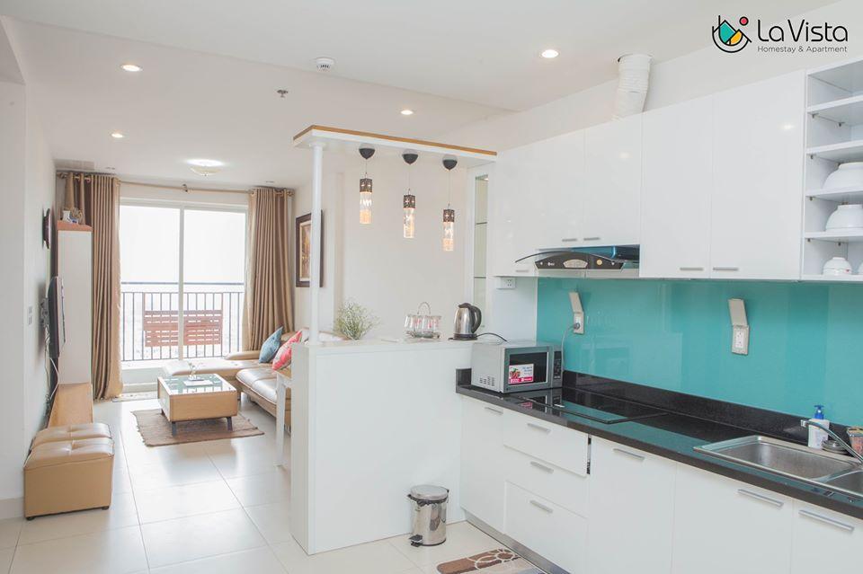 Top 9 homestay Hải Phòng giá rẻ đẹp gần biển và trung tâm tốt nhất