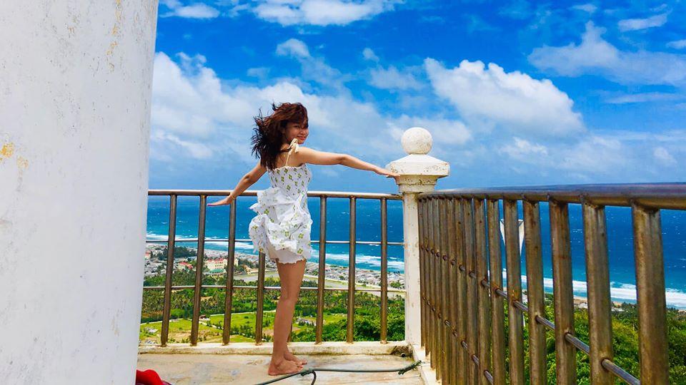 Top 8 homestay đảo Phú Quý giá rẻ đẹp view biển đáng nghỉ chân