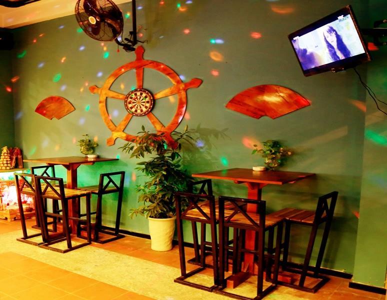 Top 10 hostel Đà Nẵng giá rẻ đẹp gần biển, cầu Rồng, sông Hàn tốt nhất