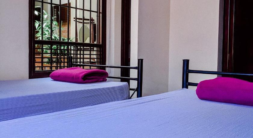 Top 10 hostel Hội An giá rẻ đẹp gần biển An Bàng và phố cổ Hội An