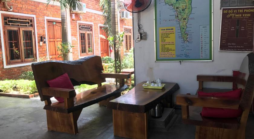 Top 15 hostel Phú Quốc giá rẻ view đẹp gần biển, chợ đêm, Dinh Cậu, thị trấn