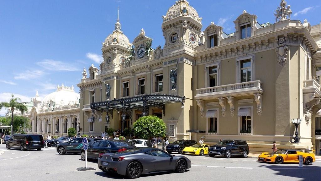 Những casino đẳng cấp nhất thế giới hiện nay đáng tham quan vui chơi