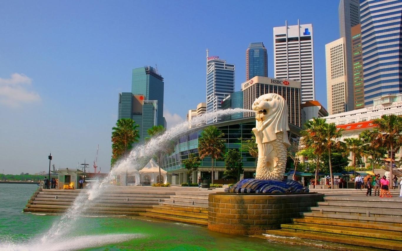 10 địa điểm du lịch nổi tiếng tại Đông Nam Á cảnh đẹp đáng đi nhất