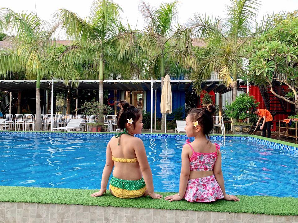 Top 10 hostel Đồng Hới – Quảng Bình đẹp, giá rẻ, gần biển, VQG Phong Nha
