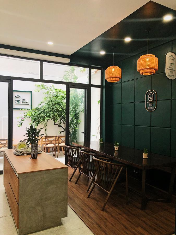 Top 3 hostel Phú Yên Tuy Hòa view đẹp, giá rẻ gần biển, trung tâm từ 100k