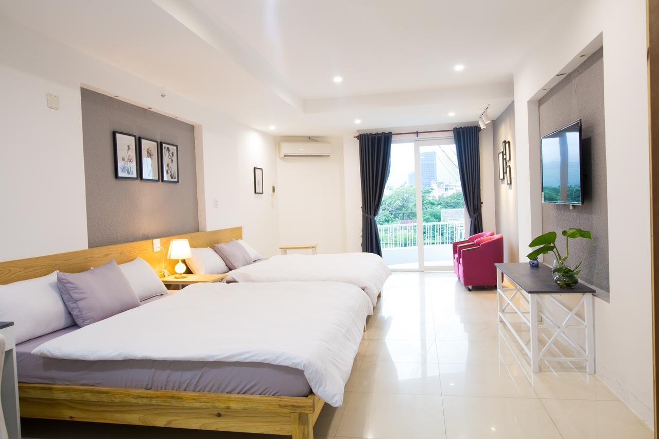 Top 10 hostel Quy Nhơn – Bình Định giá rẻ đẹp, gần biển được yêu thích nhất