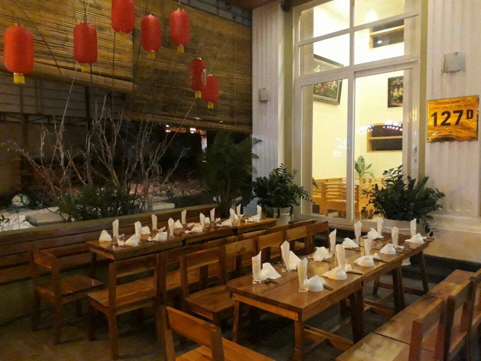 Top 40 khách sạn Phú Quốc giá rẻ đẹp gần biển, chợ đêm, thị trấn từ 2-3-4-5-6 sao