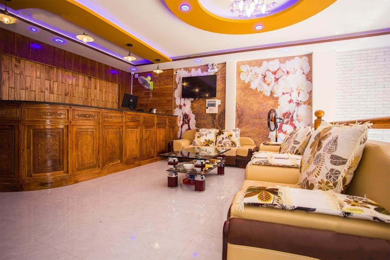 Top 40 khách sạn Quy Nhơn – Bình Định giá rẻ đẹp, gần biển không nên bỏ lỡ