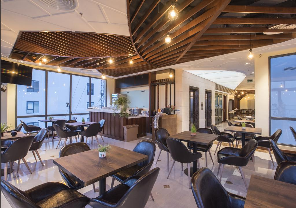Top 30 khách sạn Tam Đảo Vĩnh Phúc giá rẻ view đẹp tốt nhất từ 2-3-4-5-sao