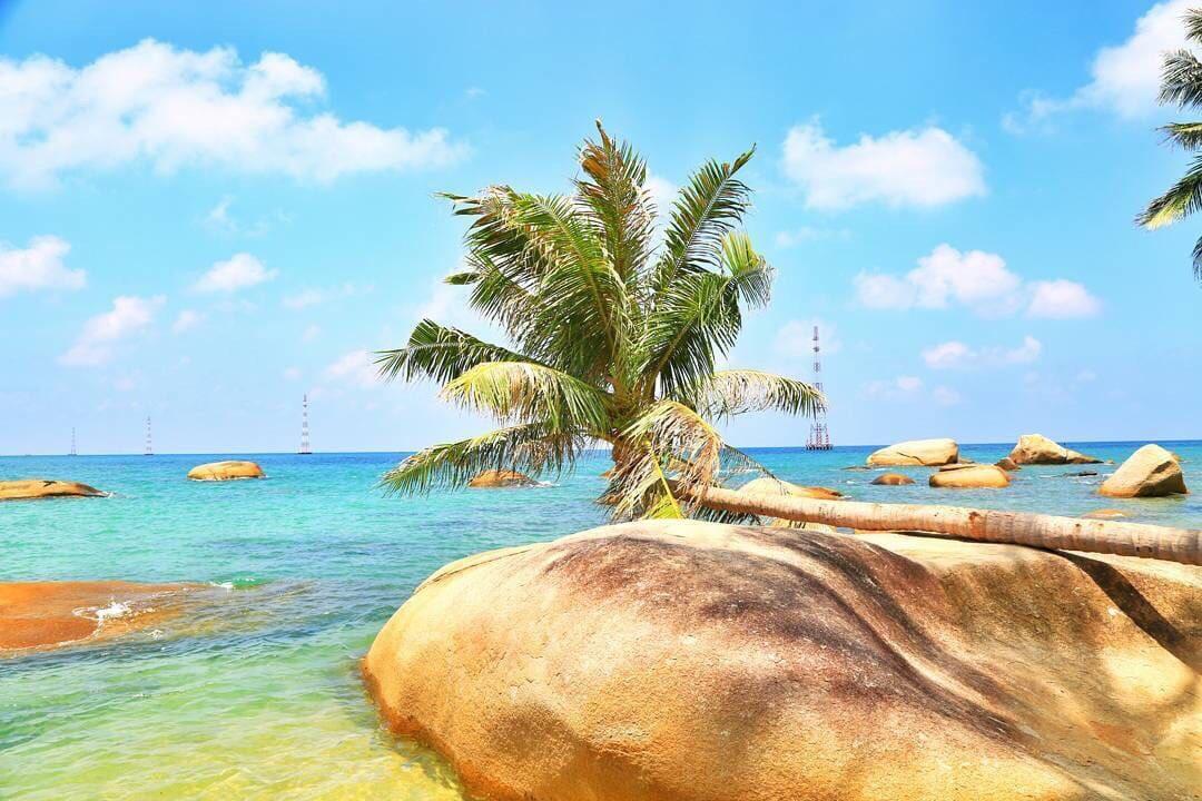 Nhà nghỉ Windy Hòn Sơn: Chốn dừng chân giá rẻ mới toanh cho lữ khách