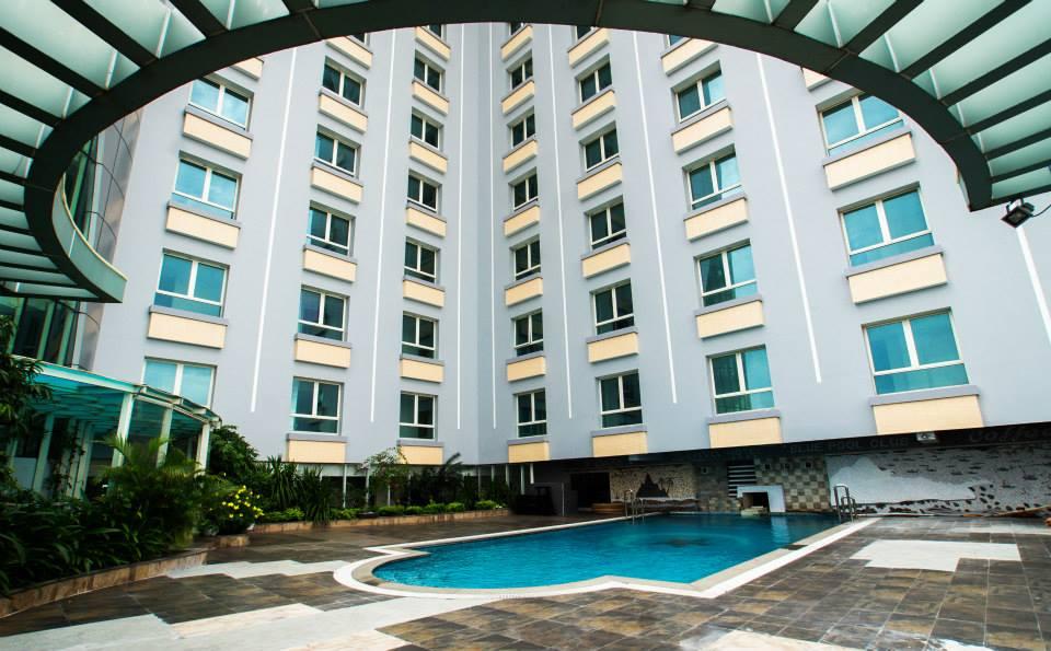 Top 20 khách sạn Phú Yên Tuy Hòa giá rẻ gần biển view đẹp chuẩn sống ảo
