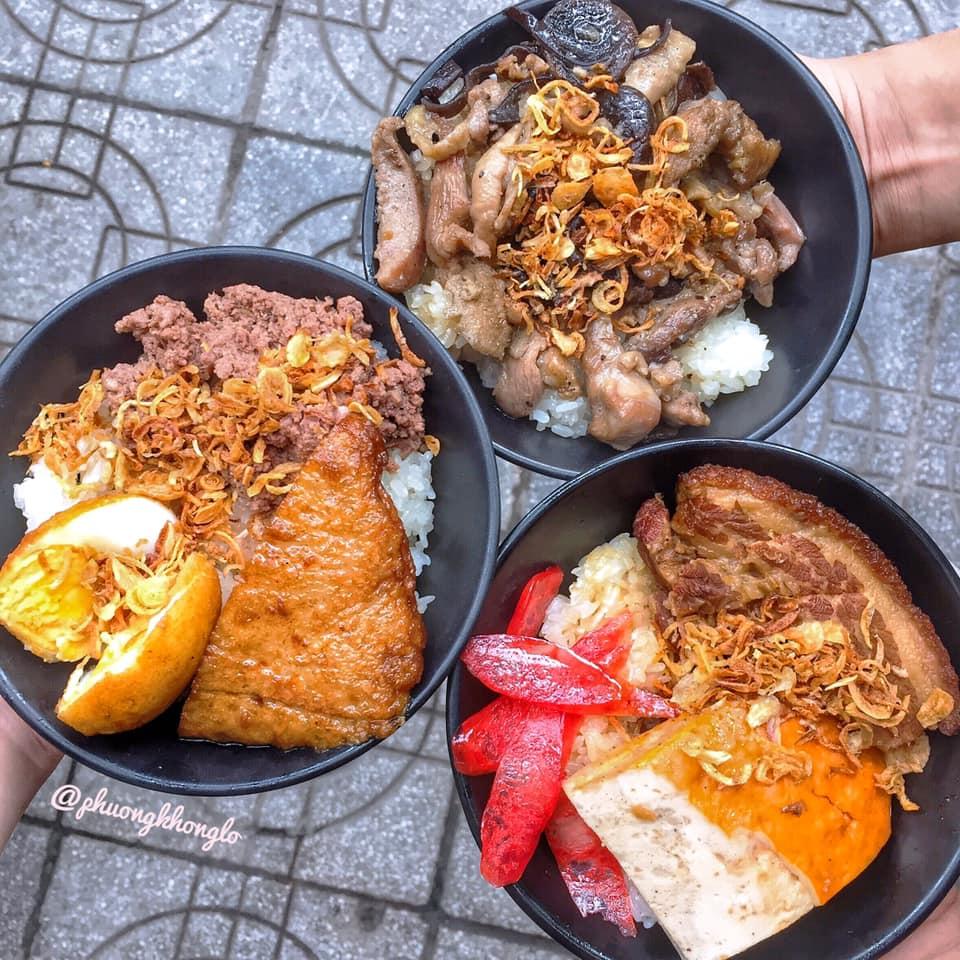 Ăn sáng Hà Nội món nào ngon? Ghim ngay 20 quán ăn sáng ngon ở Hà Nội