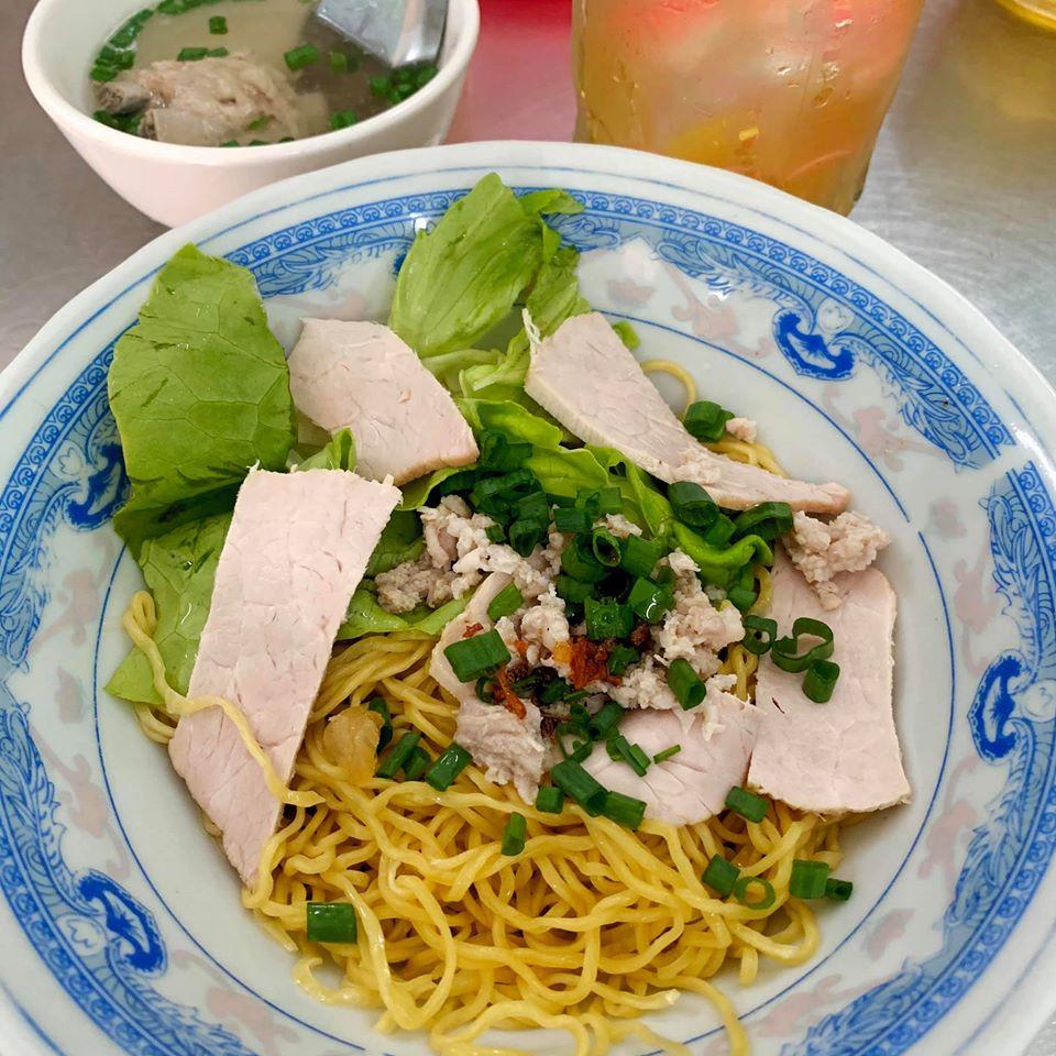 Top 20 quán ăn sáng Vũng Tàu ngon bổ rẻ du khách nên ghé thưởng thức