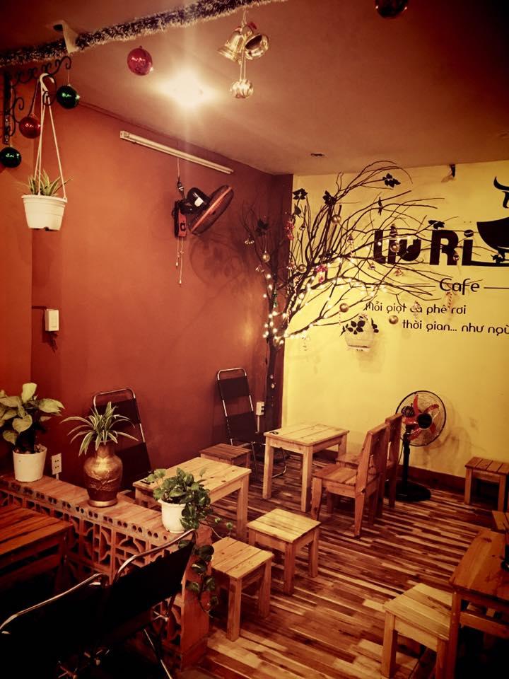 Top 20 quán cafe quận 3 đẹp, giá rẻ có view sống ảo đáng check-in