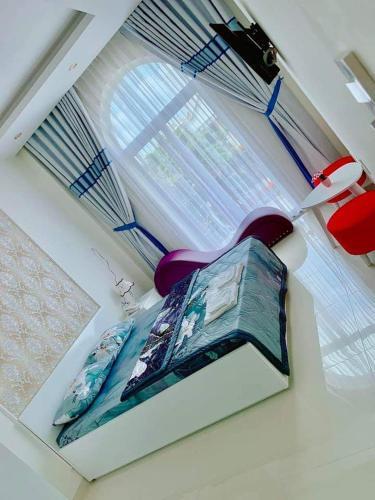 Top 25 khách sạn Đồng Nai Biên Hòa giá rẻ, view đẹp từ 2 sao tốt nhất