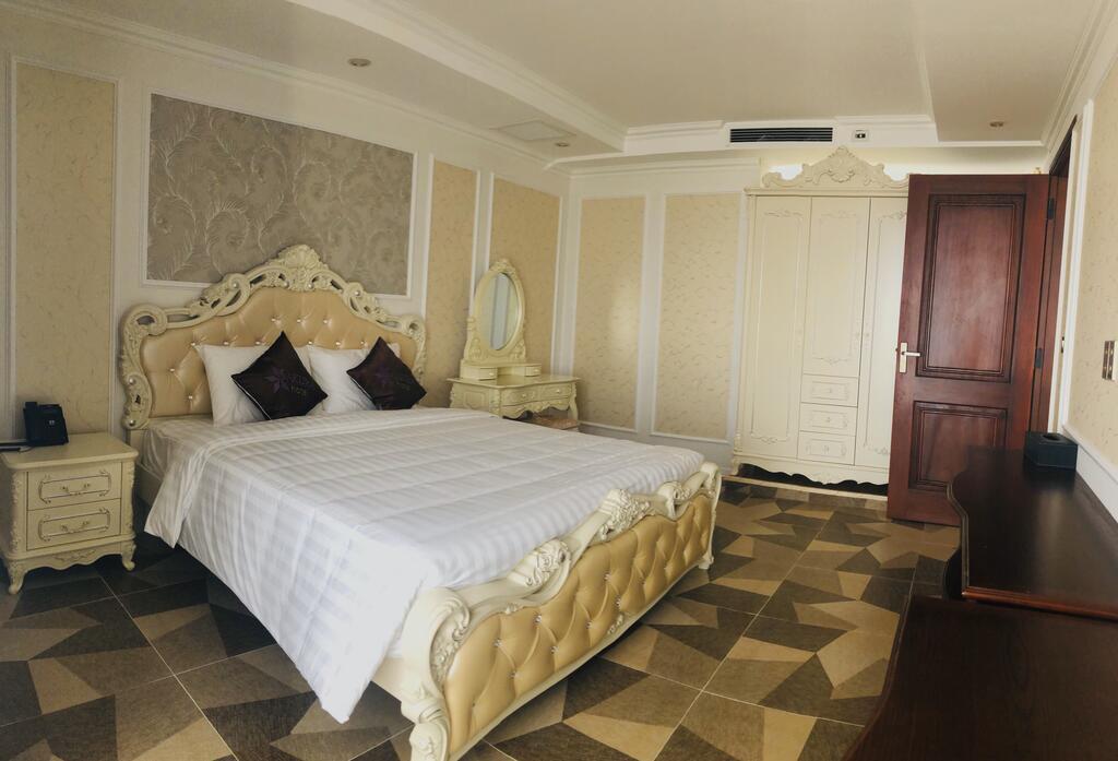 Top 20 khách sạn Hòa Bình giá rẻ view đẹp gần Kim Bôi, Mai Châu